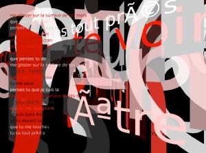 Capture d'écran 2010-10-20 à 17.47.20