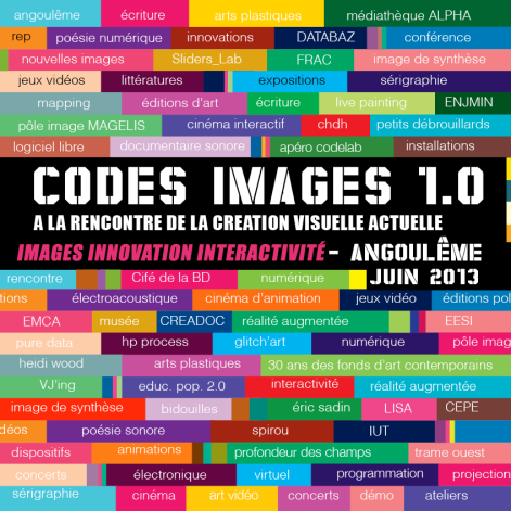 codes-images