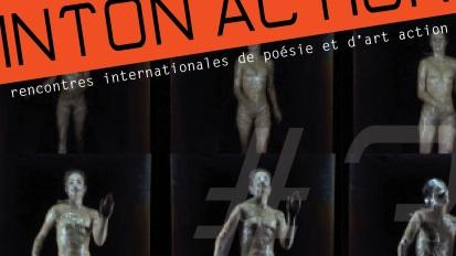 INTON'ACTION #3