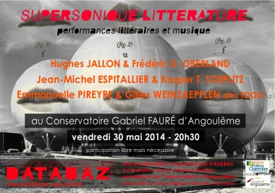fly-Conservatoire